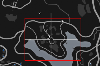 F05304 screenshot 6