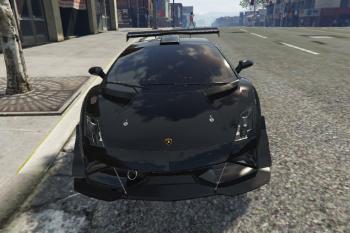 F394b0 screenshot 17