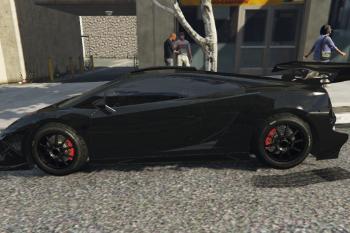 F394b0 screenshot 19