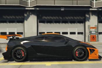 F394b0 screenshot 34