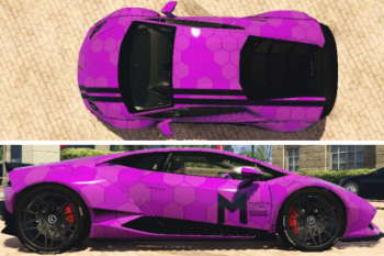 2d6d46 voiture2