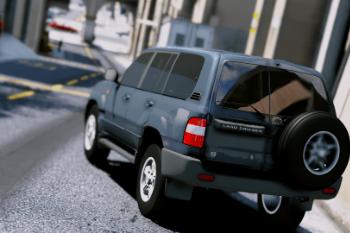 437840 grand theft auto v 09.12.2017   23.24.40.02