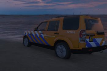 Ee3c9b screenshot 2