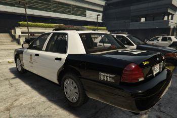 9d2614 rsz grand theft auto v 05 11 2015 03 16 38