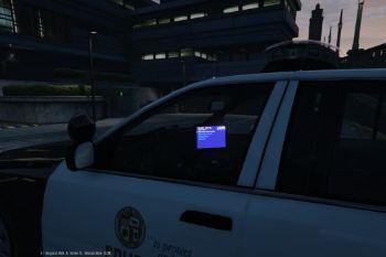 9d2614 rsz grand theft auto v 05 11 2015 03 32 11