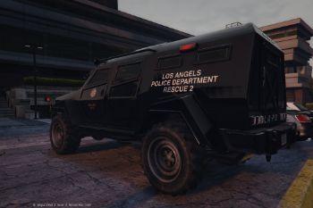 8a4a34 rsz grand theft auto v 16 11 2015 18 42 37