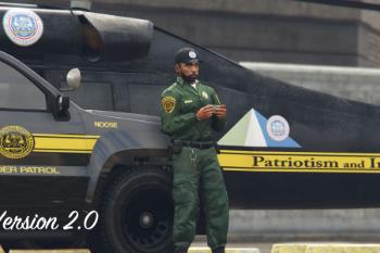 92d8ef 22