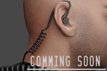 994564 soon