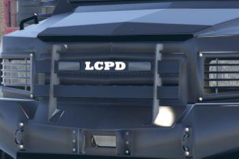 Dcf651 lcpdesutruck2