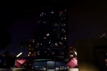 Aa89bd screenshot2