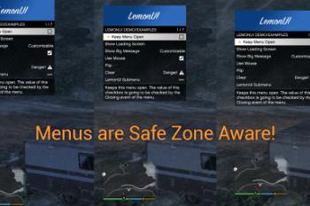 39e984 safezone