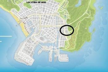525ee4 gta v map scale 768x950
