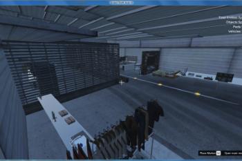 E59750 screenshot lh2 1