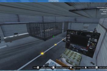 E59750 screenshot lh2 2