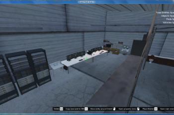 E59750 screenshot lh2 3