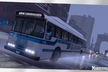 169cc9 bus