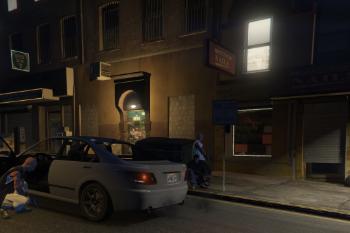 A97657 screenshot(24)