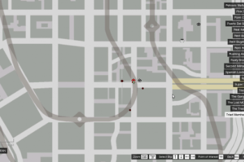 A97657 screenshot(4)