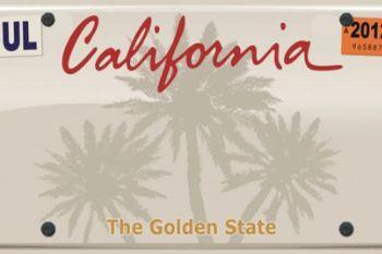 Faf2e9 california