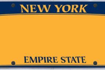 Faf2e9 newyork