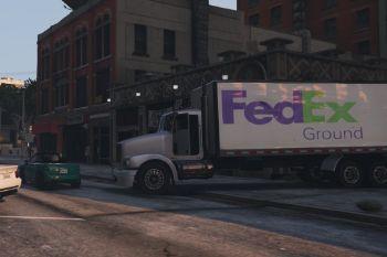 Fed052 fed