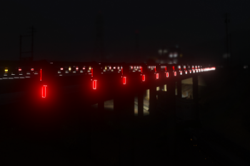 0fd7d4 railway scene