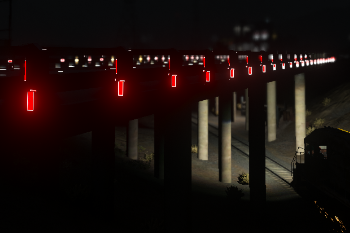 0fd7d4 railway scene 1