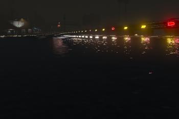 0fd7d4 wet 1