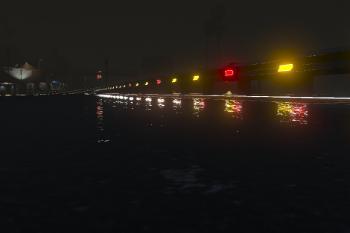 0fd7d4 wet