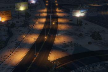 1d13ee lights2