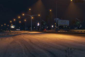 1d13ee lights3