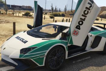 Ce3825 policijalambo1
