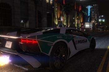 Ce3825 policijalambo2