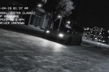 B9062f image12