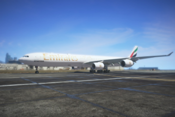 82dd50 emirates