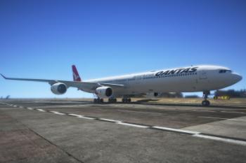 82dd50 qantas