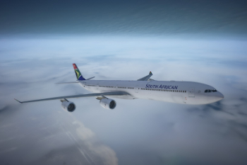 82dd50 southafrican