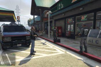 85531e shop robbery1