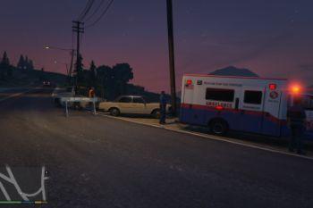 94fa45 accident 1