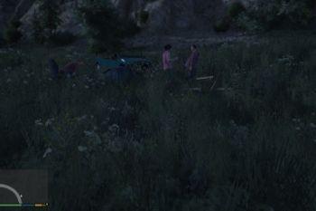 94fa45 camping 1