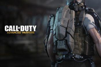 568af6 advanced warfare wallpaper hd 1080
