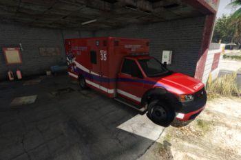Ef1d36 blaine county ems