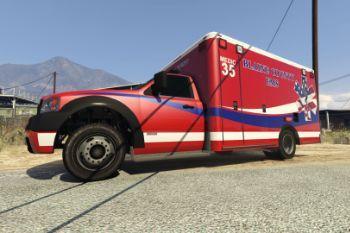 Ef1d36 blaine county ems 4