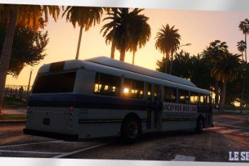 Def93f vice free bus line   m188