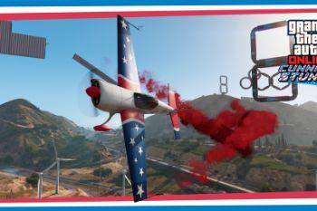 83d2d7 stunt liveries usa2