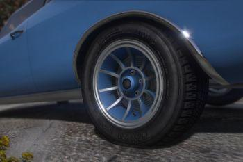 36ce88 musclewheels18