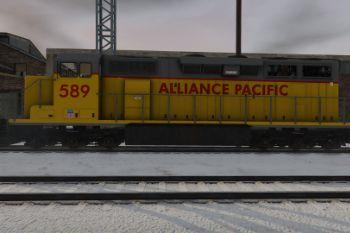 F02251 9