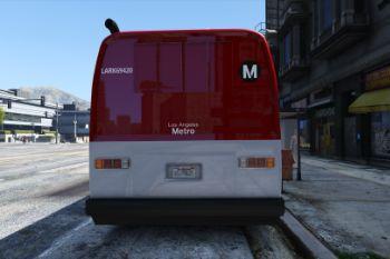 E3e7dd metrobus2
