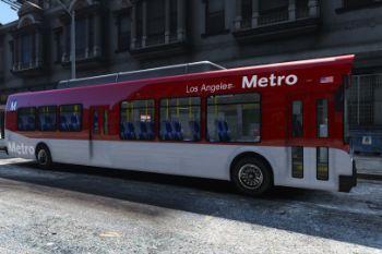 E3e7dd metrobus3
