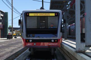 46d170 metrotrain2